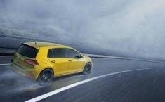 Lagi Nyentrik, VW Siapkan 40 Warna Baru Volkswagen Golf R 2019