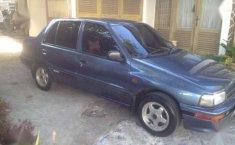1995 Daihatsu Classy dijual