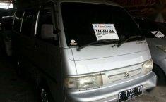206 Suzuki Carry GX Dijual