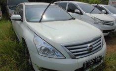Nissan Teana 250XV A/T 2013 dijual