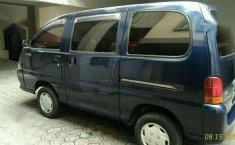 2003 Daihatsu Espass ZL 1.3 dijual