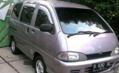 1997 Daihatsu Espass Super Van dijual
