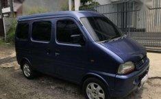2004 Suzuki Every Dijual