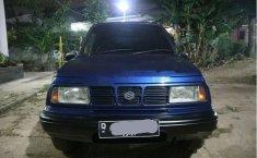 Suzuki Side Kick 1.6 2001 SUV dijual