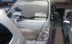 Kia Travello Option 2.5 Diesel 2006