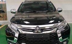 Mitsubishi Pajero Sport Dakar 2.4 AT 2018 dijual