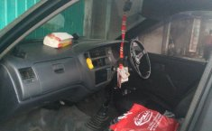 Toyota Kijang Pick Up 1.8 Manual 2001