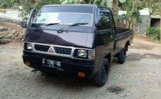 1994 Mitsubishi L300 Pick Up Dijual