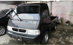 Suzuki Carry FD 2014 dijual