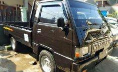 2002 Mitsubishi L300 Pick Up Dijual