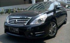 Nissan Teana 250XV 2013 Sedan dijual