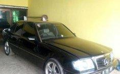 Mercedes-Benz 230E 1990 Dijual