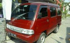 2006 Suzuki Carry GX Dijual