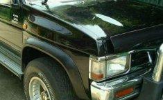1997 Nissan Terrano GrandRoad Dijual