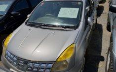LELANG Nissan Livina XR 2008