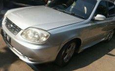 Hyundai Excel MT Tahun 2005 Dijual