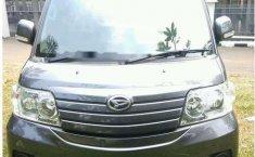 Daihatsu Luxio D 2017 Dijual