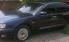 1998 Nissan Infinity Dijual