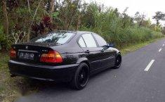 2002 Mazda Serie 3 Luxury Car Harga Murah Dijual