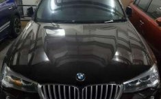 2015 BMW X5 Dijual