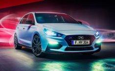 Review Hyundai i30 N 2018
