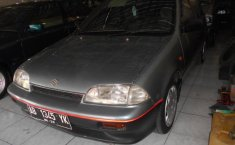 Suzuki Amenity 1.3 Manual 1990