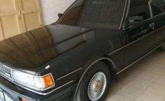 1988 Toyota Cressida Dijual