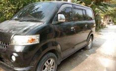2005 Mitsubishi Maven Dijual