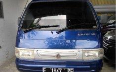Jual mobil Suzuki Carry 2006 Dijual