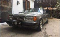 Mercedes-Benz 300CE 1993 DKI Jakarta