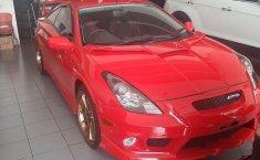 Toyota Celica 2005 dijual