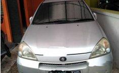 Suzuki Aerio 2006 Dijual
