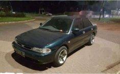 Mitsubishi Lancer Evolution 1996 DKI Jakarta MT Dijual