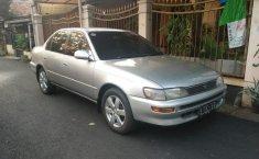 Toyota Corolla 1.8 SEG 1993 dijual
