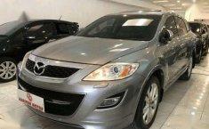 Mazda CX-9 AT 2011 dijual