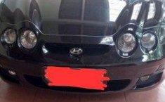 Hyundai Coupe FX 2001 Dijual
