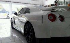 2013 Nissan Skyline Dijual