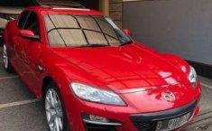 2010 Mazda RX-8 Dijual