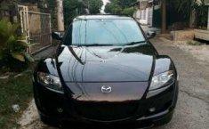 2007 Mazda RX-8 Sport  Dijual