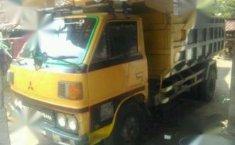 1990 Nissan UD Truck Dijual