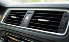 Kabin Mobil Kurang Dingin? Begini Tips Menjaga Kondisi AC Mobil Tetap Normal