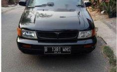 Mitsubishi Chariot 1995 DKI Jakarta AT Dijual