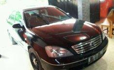 2006 Nissan Sunny Dijual