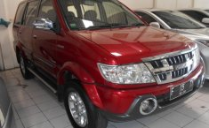 Isuzu Panther GRAND TOURING 2013