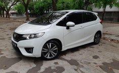 Honda Jazz RS 2014 Putih