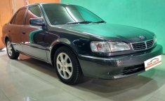 Toyota Corolla 1.8 SEG AT 2000 Dijual