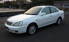 Nissan Sunny Neo GL 2006 Dijual