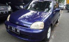 Honda Logo 2000 Dijual
