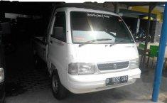 Suzuki Carry FD 2014 Putih dijual