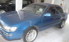 Toyota Corolla 1.8 SEG 1992